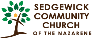 Sedgewick Community Church of the Nazarene